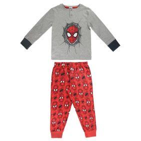 Pijama_Largo_Algodon_Premium_Spiderman.jpg