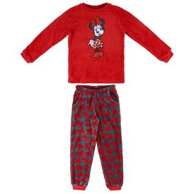 Pijama Largo Coral Minnie.jpg
