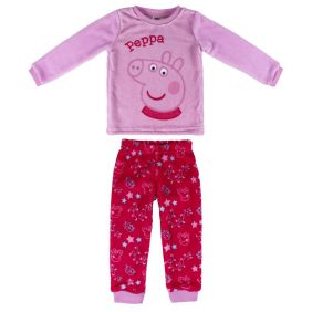 Pijama Largo Coral Peppa Pig.jpg