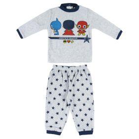 Pijama Largo Justice League bebe.jpg