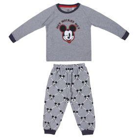 Pijama Largo Mickey.jpg