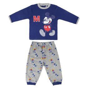 Pijama Largo Mickey bebe.jpg