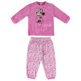 Pijama Largo Minnie bebe.jpg