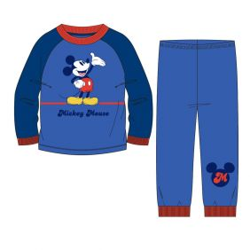 Pijama Largo Poly Mickey.jpg