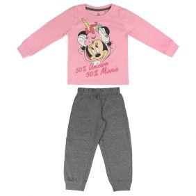 Pijama Largo Single Jersey Minnie.jpg