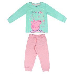 Pijama Largo Single Jersey Peppa Pig.jpg