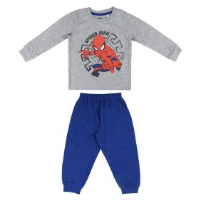 Pijama Largo Single Jersey Spiderman.jpg