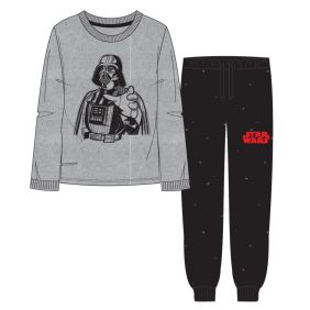 Pijama Largo Star Wars adulto.jpg