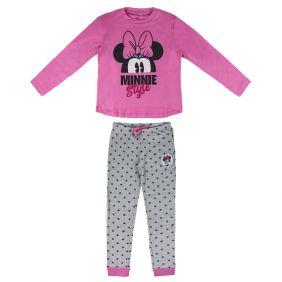 Pijama Largo classic Minnie.jpg