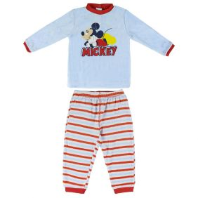Pijama Largo happy Mickey bebe.jpg