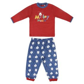 Pijama Largo moda Mickey bebe.jpg