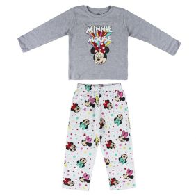 Pijama Largo moda Minnie.jpg