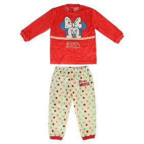 Pijama Largo rojo Minnie bebe.jpg