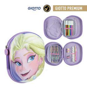 Plumier_triple_3D_Frozen_Elsa.jpg