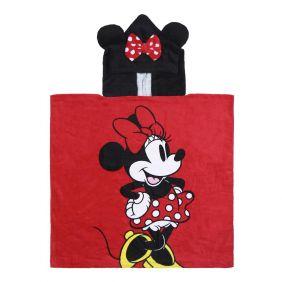 Poncho Algodon Minnie.jpg