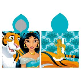 Poncho Algodon Princess Jasmin.jpg