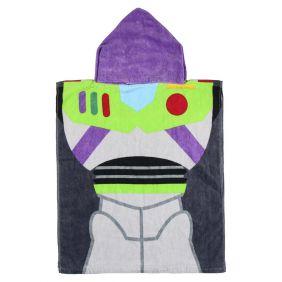 Poncho Algodon Toy Story.jpg