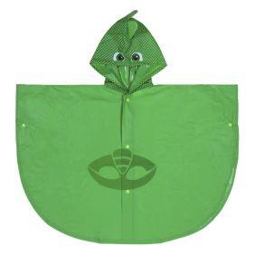 Poncho_Impermeable_Gecko_Pj_Masks.jpg