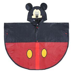 Poncho_Impermeable__Mickey.jpg