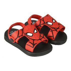 Sandalias Playa Spiderman.jpg
