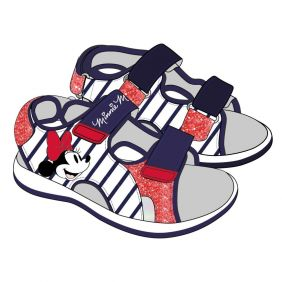 Sandalias Travesia Minnie.jpg