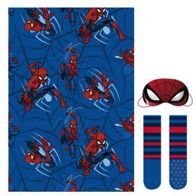 Set_Regalo_Manta_Spiderman.jpg