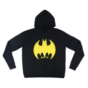 Sudadera  Batman adulto.jpg