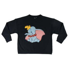 Sudadera  Disney Dumbo adulto.jpg