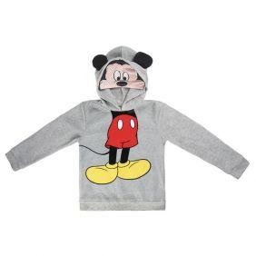 Sudadera_gris_Con_Capucha_Mickey.jpg