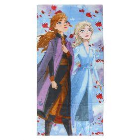 Toalla Algodon Frozen 2.jpg