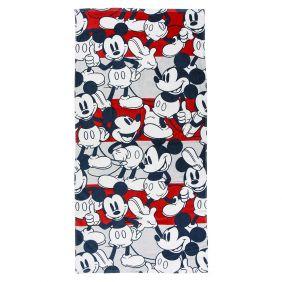 Toalla Algodon Mickey.jpg