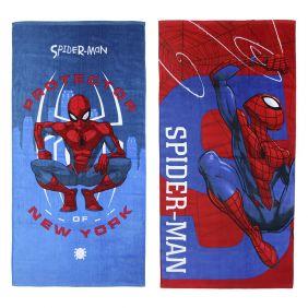 Toalla_Algodon_Spiderman.jpg