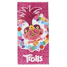 Toalla Algodon Trolls.jpg