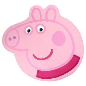Toalla Forma Peppa Pig.jpg