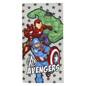 Toalla Microfibra Avengers.jpg