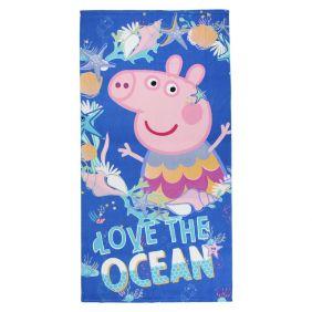 Toalla Microfibra Peppa Pig.jpg