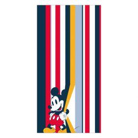 Toalla Polyester Mickey playa.jpg