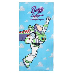 Toalla Polyester Toy Story Buzz Lightyear.jpg
