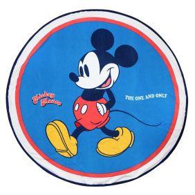 Toalla Redonda Mickey.jpg