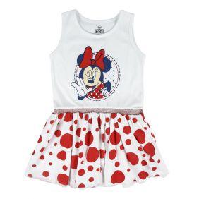 Vestido_Minnie_Moda.jpg