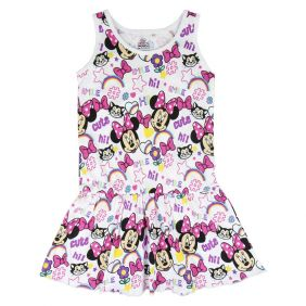Vestido_Minnie_Rosa.jpg