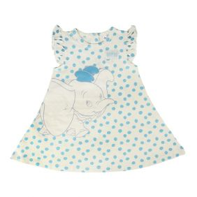 Vestido Single Jersey Disney Dumbo.jpg