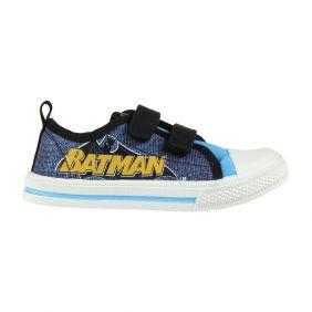 Zapatilla_Loneta_Baja_Batman.jpg