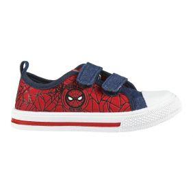 Zapatilla_Loneta_Baja_Spiderman.jpg