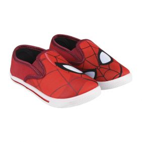 Zapatilla_Loneta_Pascuera_Spiderman.jpg