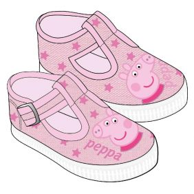Zapatilla Loneta Peppa Pig.jpg