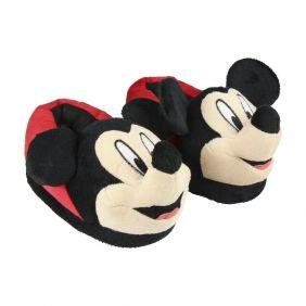 Zapatillas_De_Casa_3D_Mickey_Smile.jpg