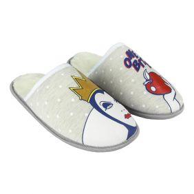 Zapatillas De Casa Abierta Premium Disney Villanas adulto.jpg