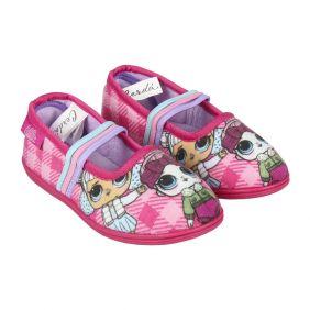 Zapatillas De Casa Bailarina Lol.jpg
