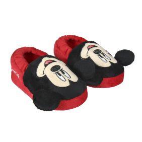 Zapatillas_De_Casa_Baja_3D_Mickey.jpg